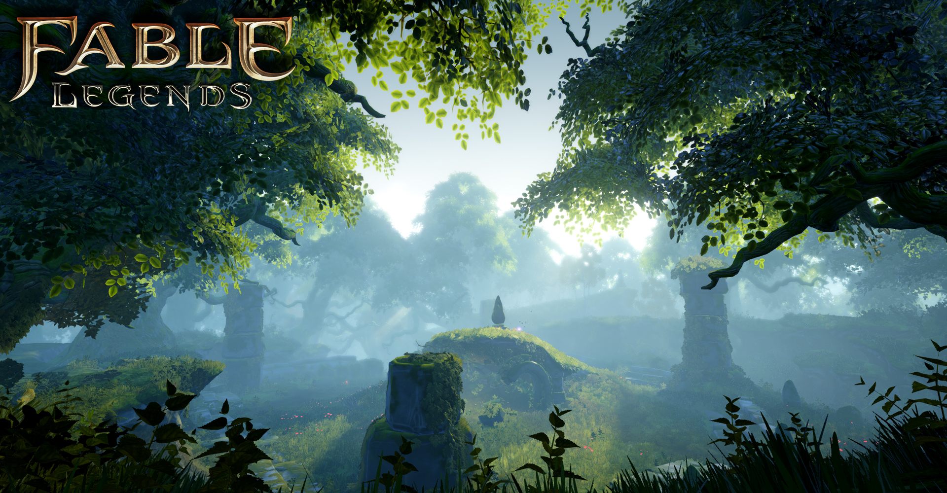 Fable legends 070315