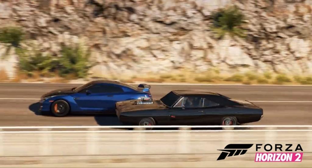 Fast-And-Furious-Forza-horizon 2