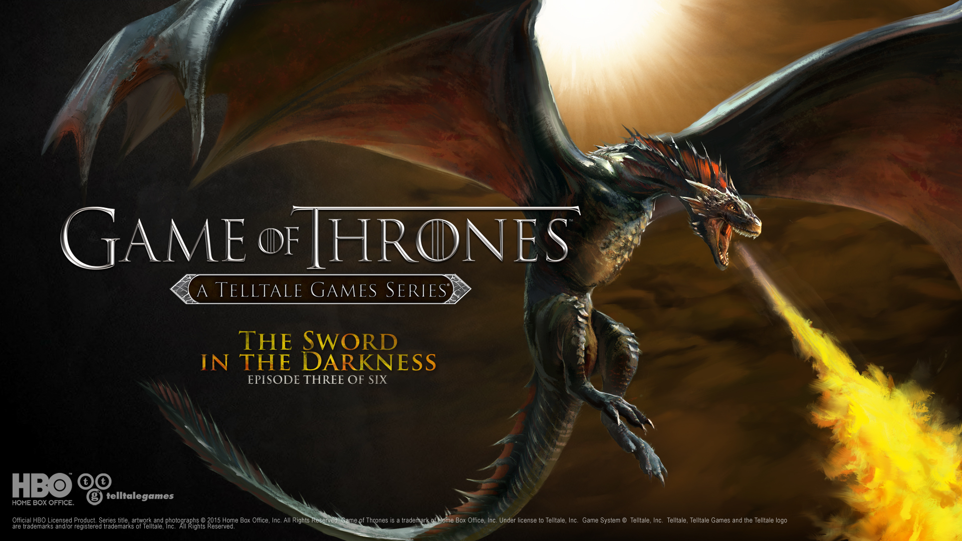 Game of the thrones-the-sword-in-the-darkness