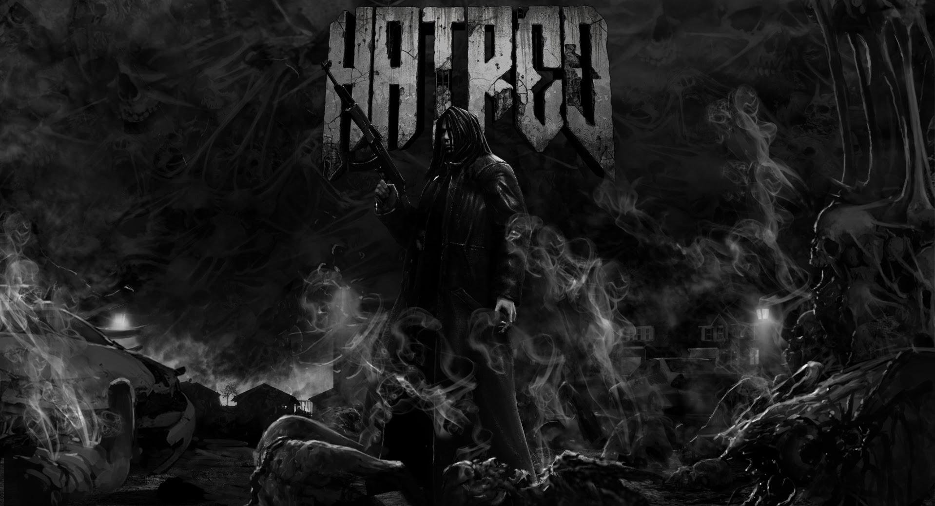 Hatred 090315