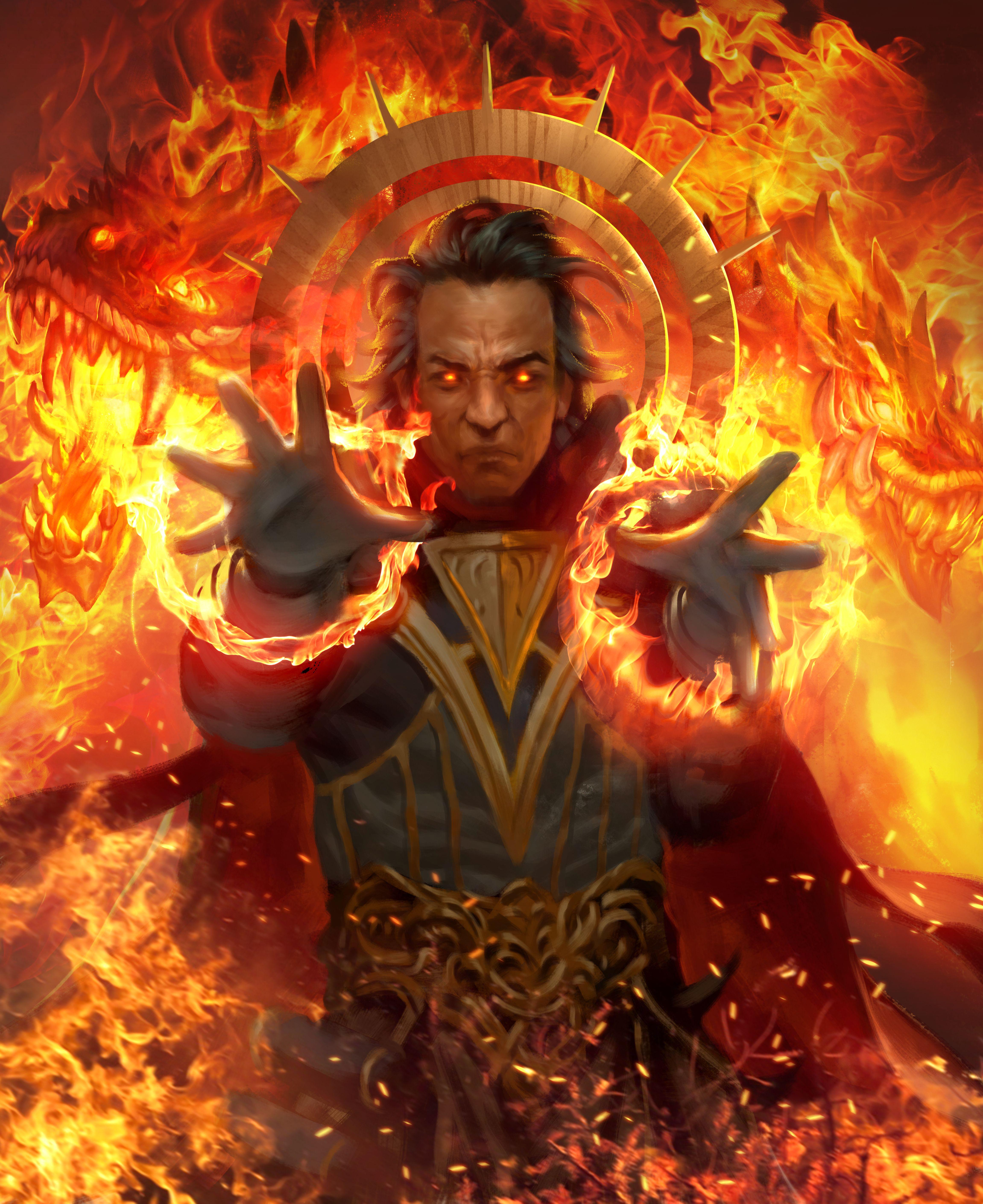Hex_Firesoul_Wizard