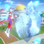 Ice_Cannon_1426785528