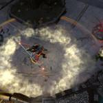 Infinite Crisis debutterà su Steam il 26 marzo
