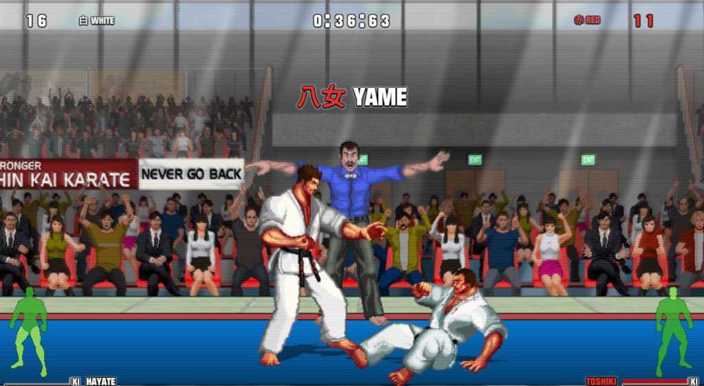 Karate_Master_Knock_Down_Blow_2