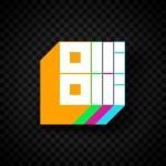 OlliOlli, cross-buy tra le versioni Wii U e Nintendo 3DS