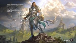 Annunciato Magic Duels: Origins; arriva a luglio su Xbox One, Pc ed iPad, poi su PS4