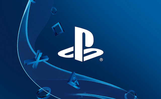 PlayStation 4 update 2.50