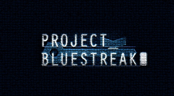Project-Bluestreak-Head