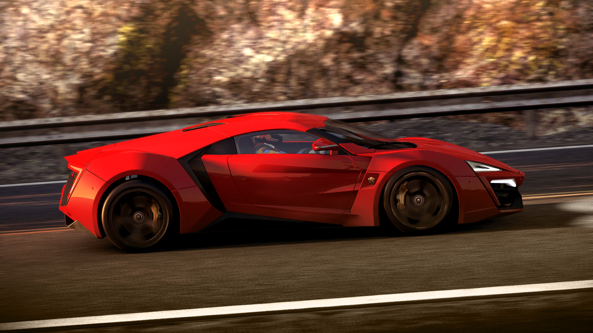 Project CARS-lykan-hypersport-3