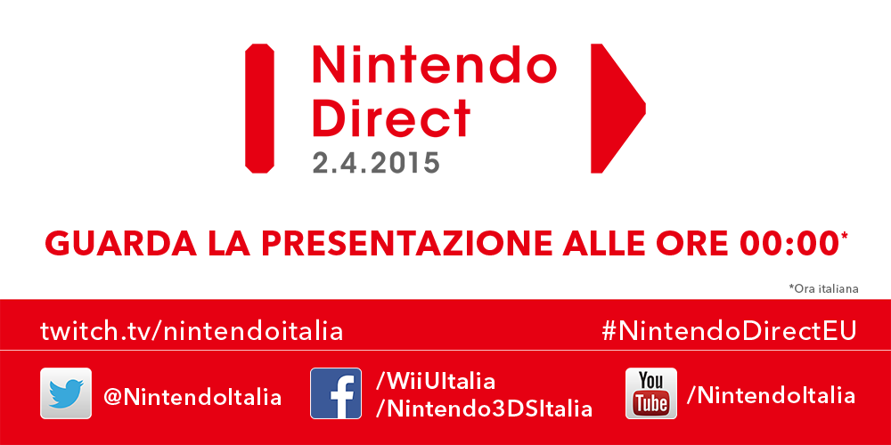 SM-NintendoDirect-Reminderde-itIT