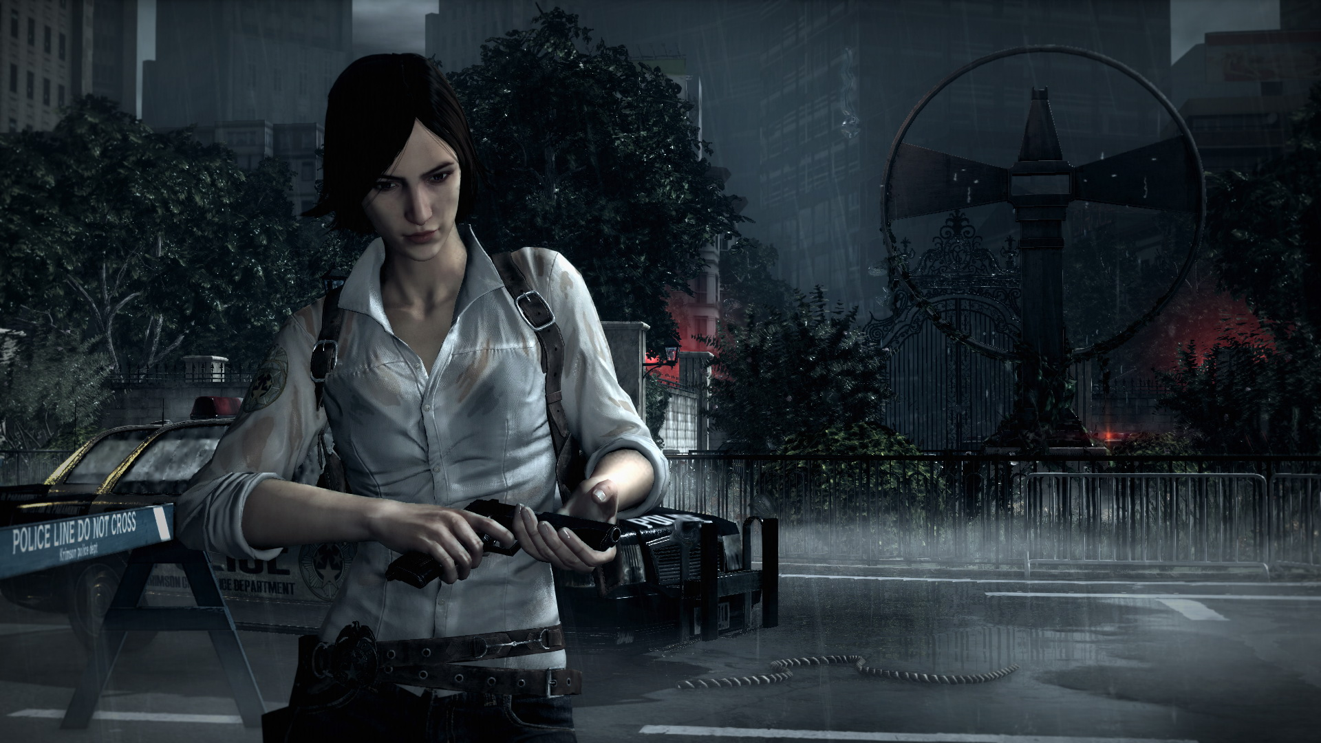 The-Evil-Within-the-assignment-dlc-100315