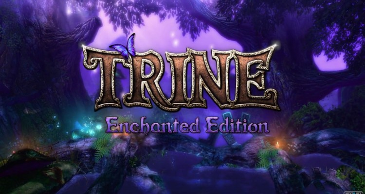 Trine-Enchanted-Edition-header