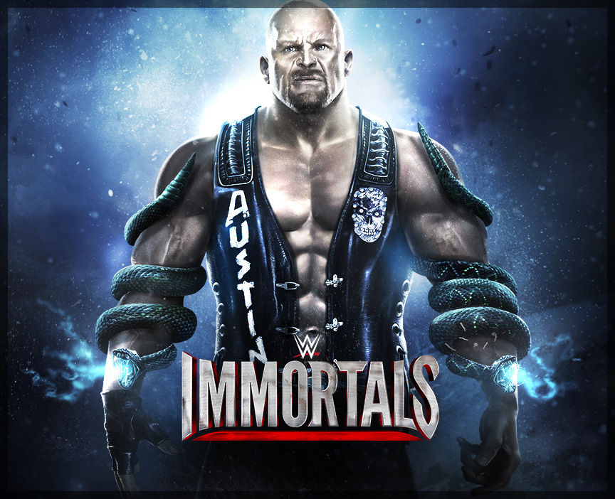 WWE_Immortals_StoneCold_AB_001_ejc_72dpi