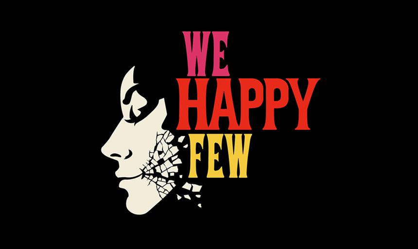 WeHappyFew_Logo