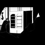 White Night_Launch Screenshot_4