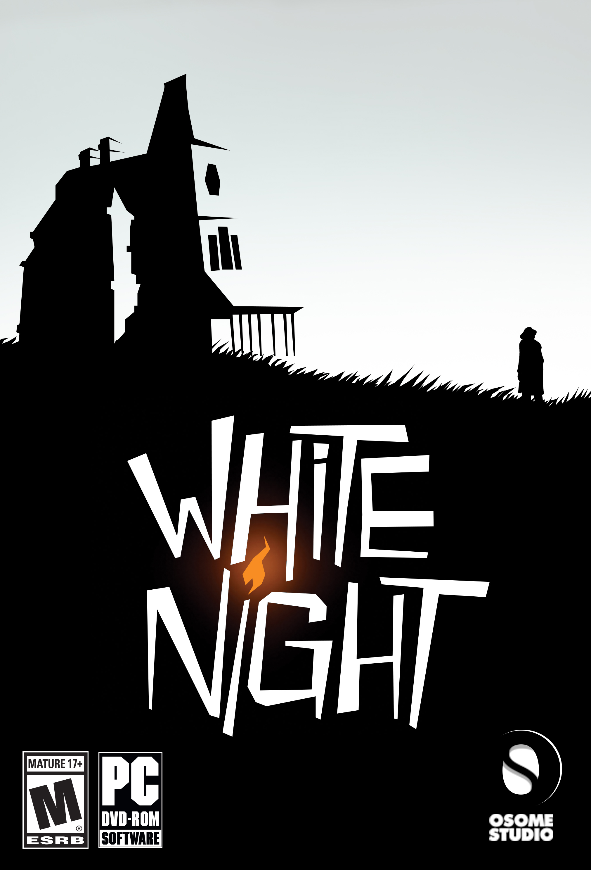 WhiteNight_PC_FOB