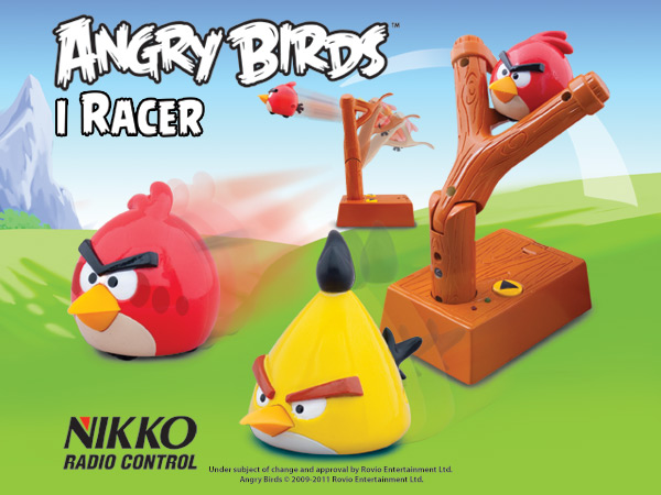 angry-birds-iracer