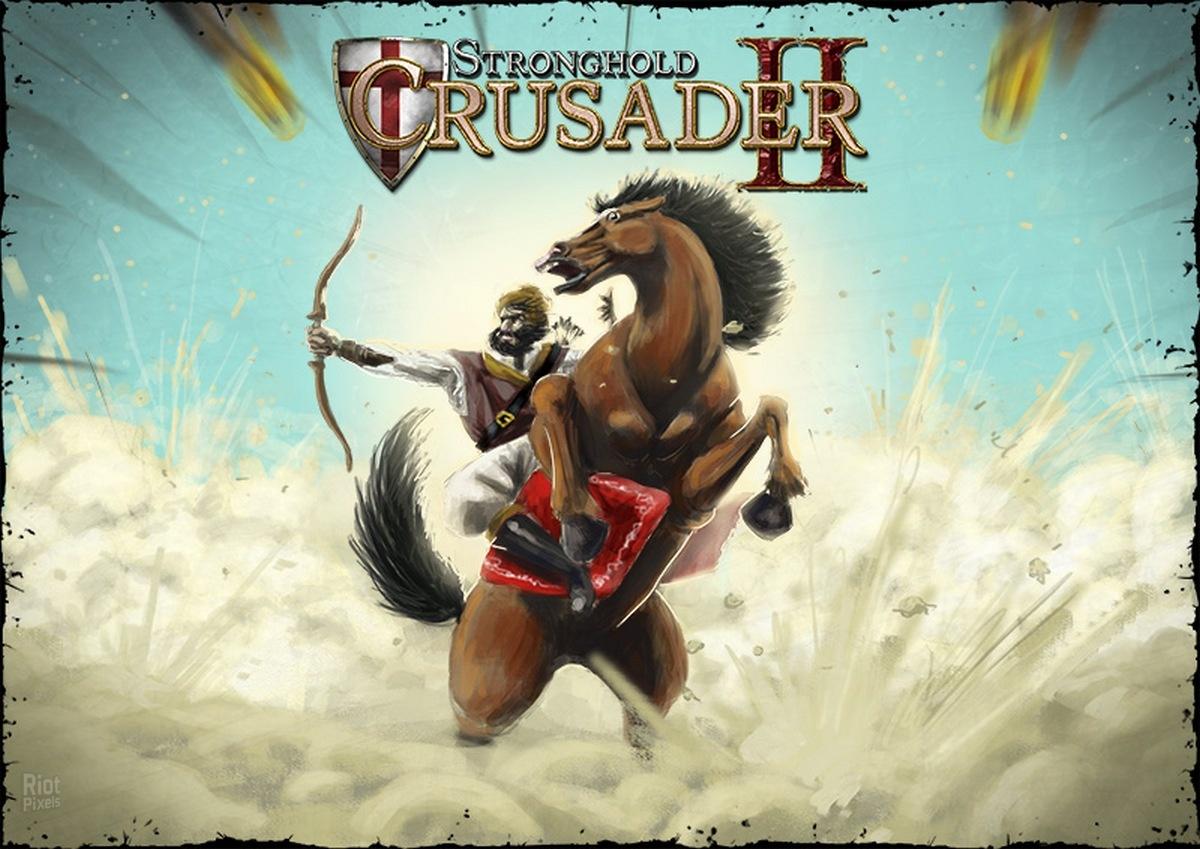 artwork.stronghold-crusader-2