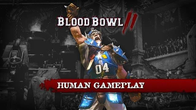 blood bowl 2 190315