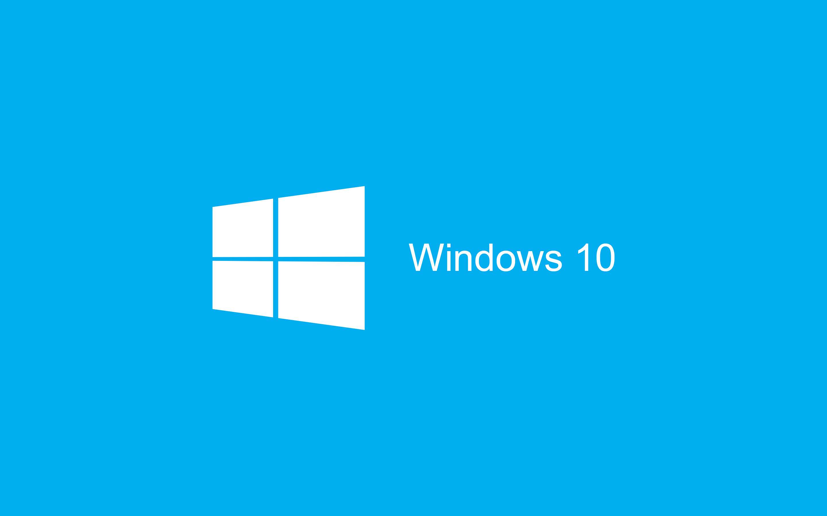 blue-wallpaper_windows_10_hd