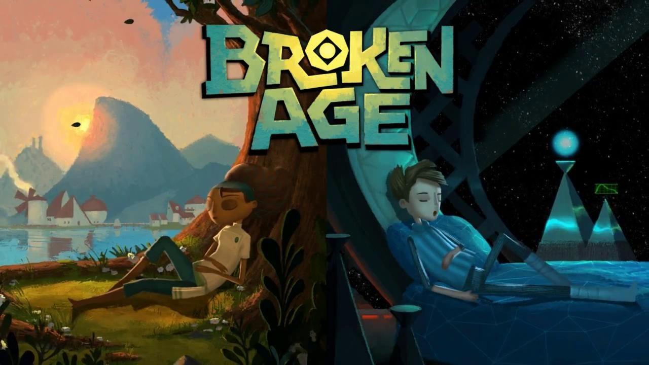 broken-age-250315 1