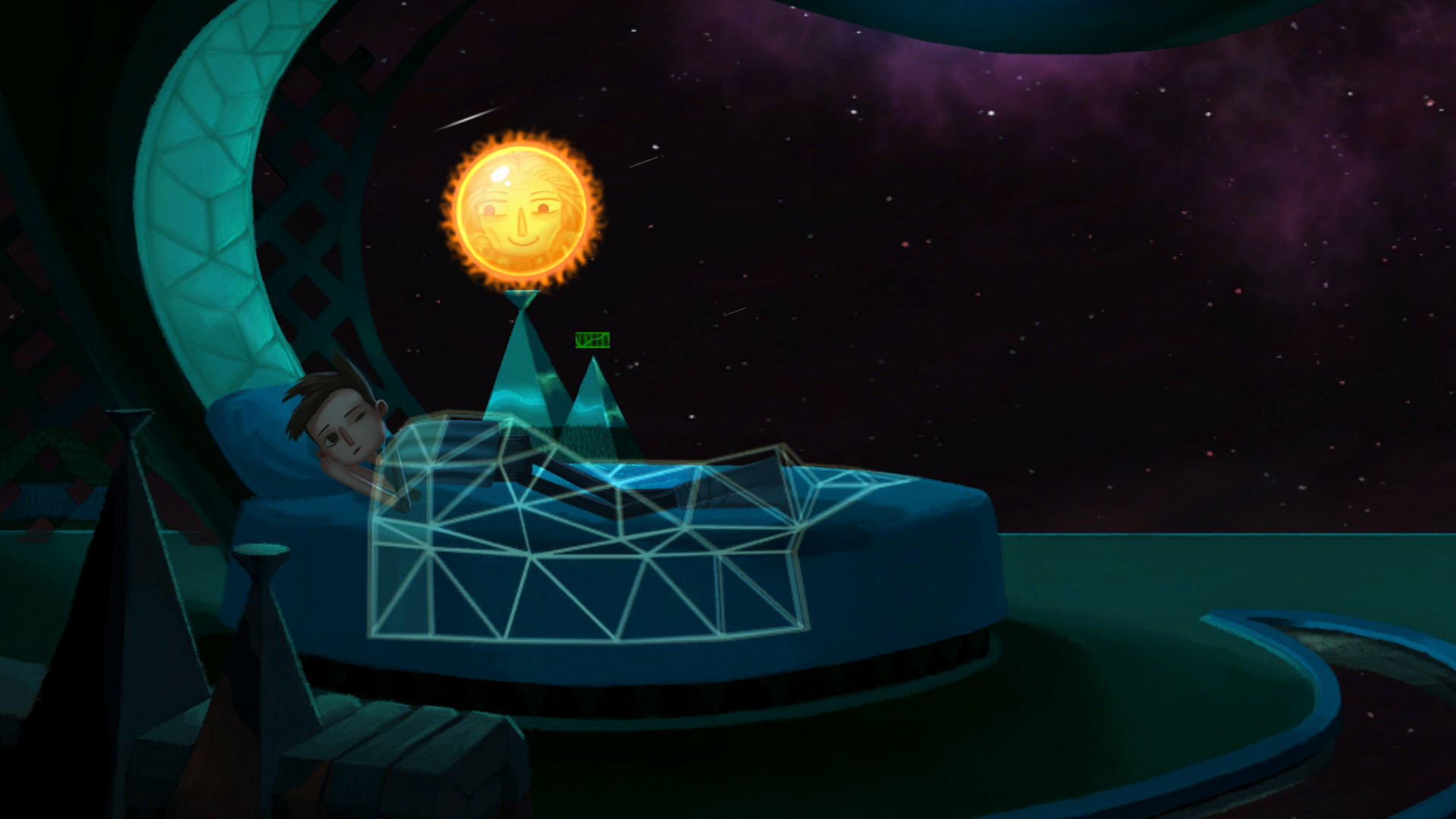 broken-age-screenshot