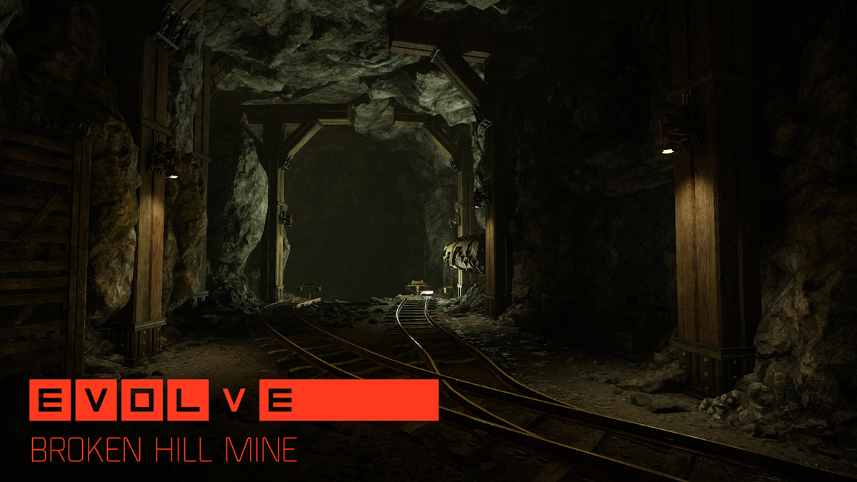 broken_hill_mine