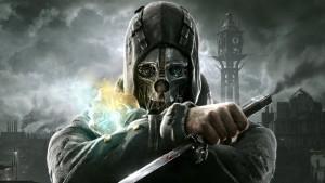 Sony si scusa ed offre Dishonored gratuitamente per aprile agli utenti Plus per PS3