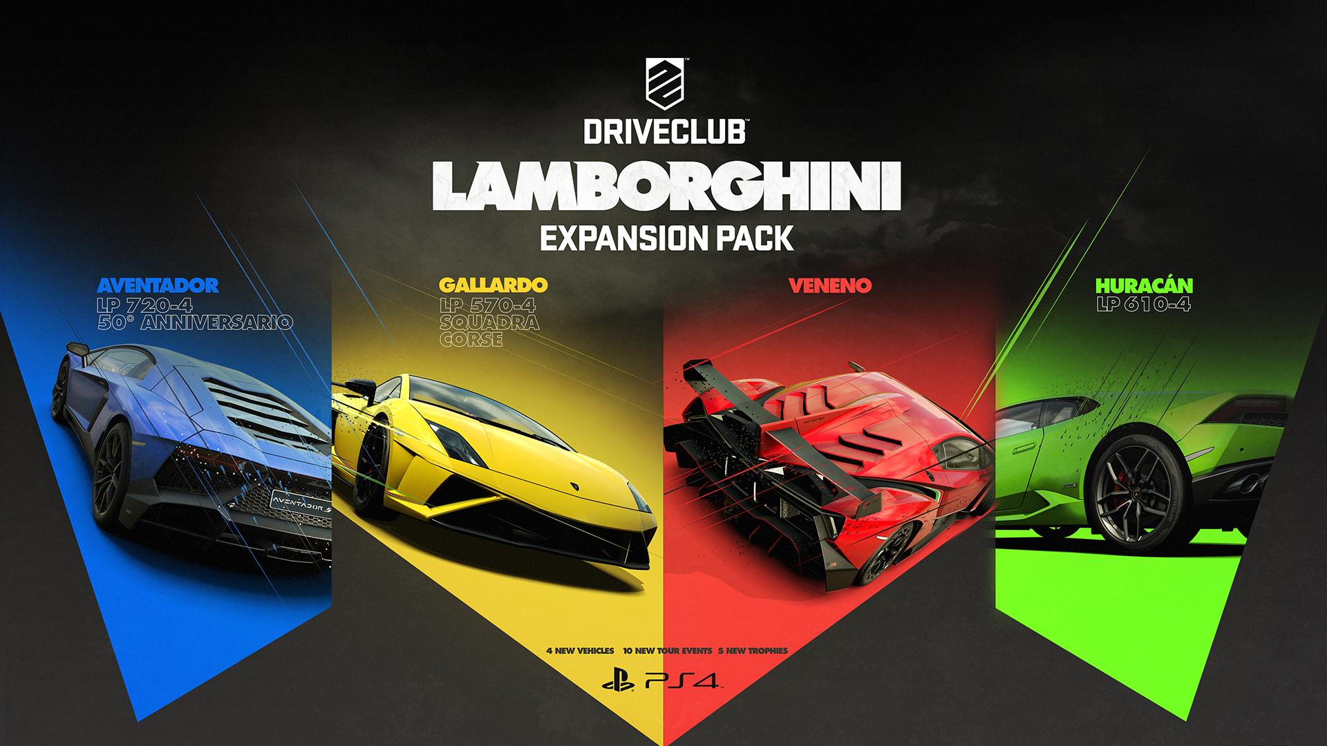 driveclub-lamborghini-expansion