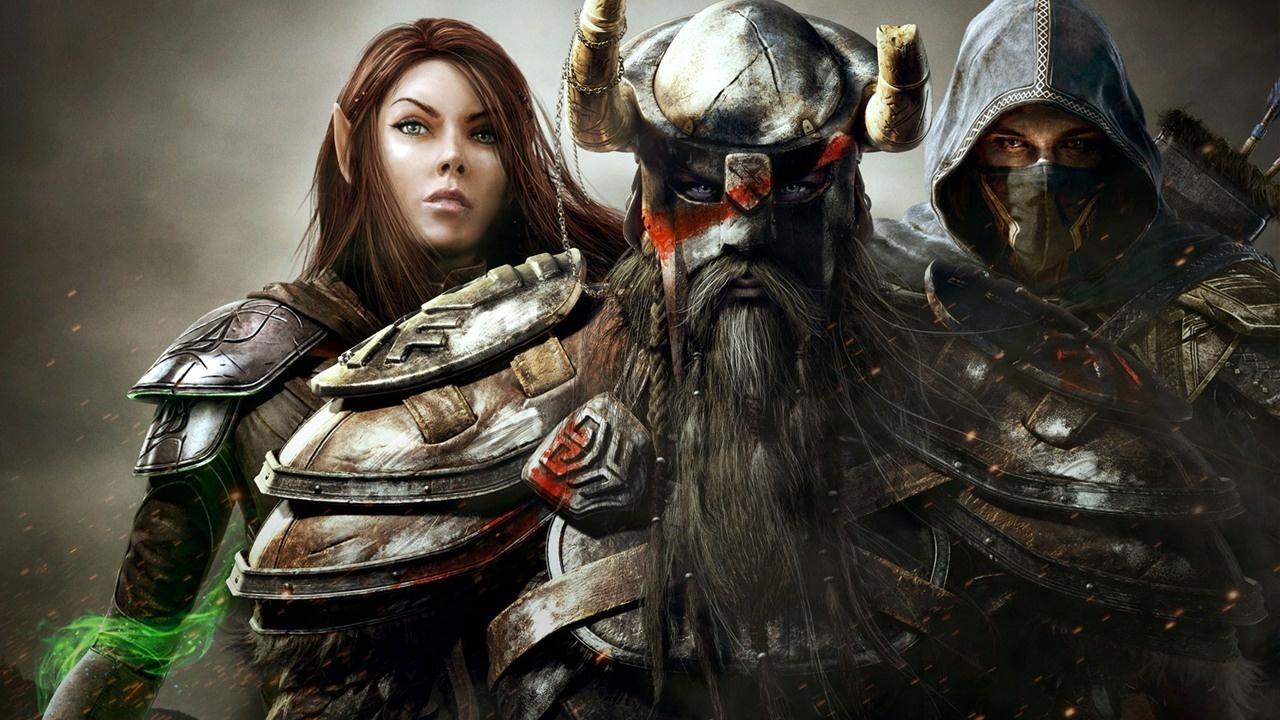 elder-scrolls-online-tamriel-unlimited