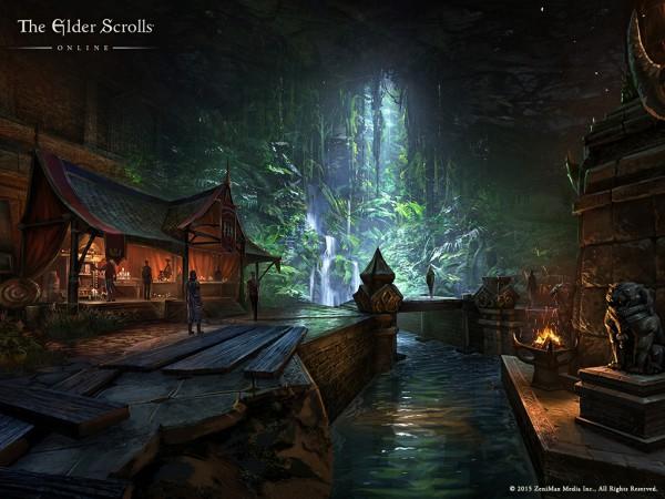 elder_scrolls_online_update 6 1
