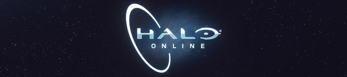 halo online-logo-banner