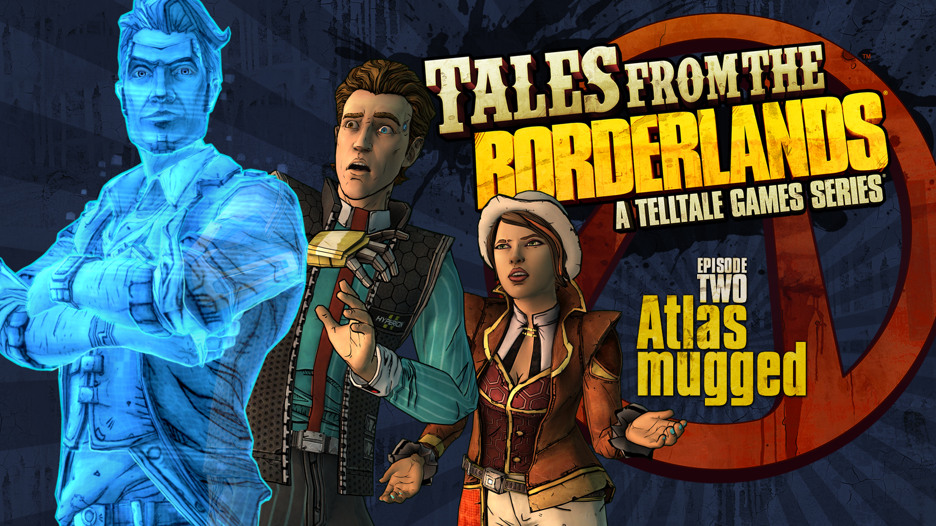 keyart-tales-from-the-borderlands-ep2-final