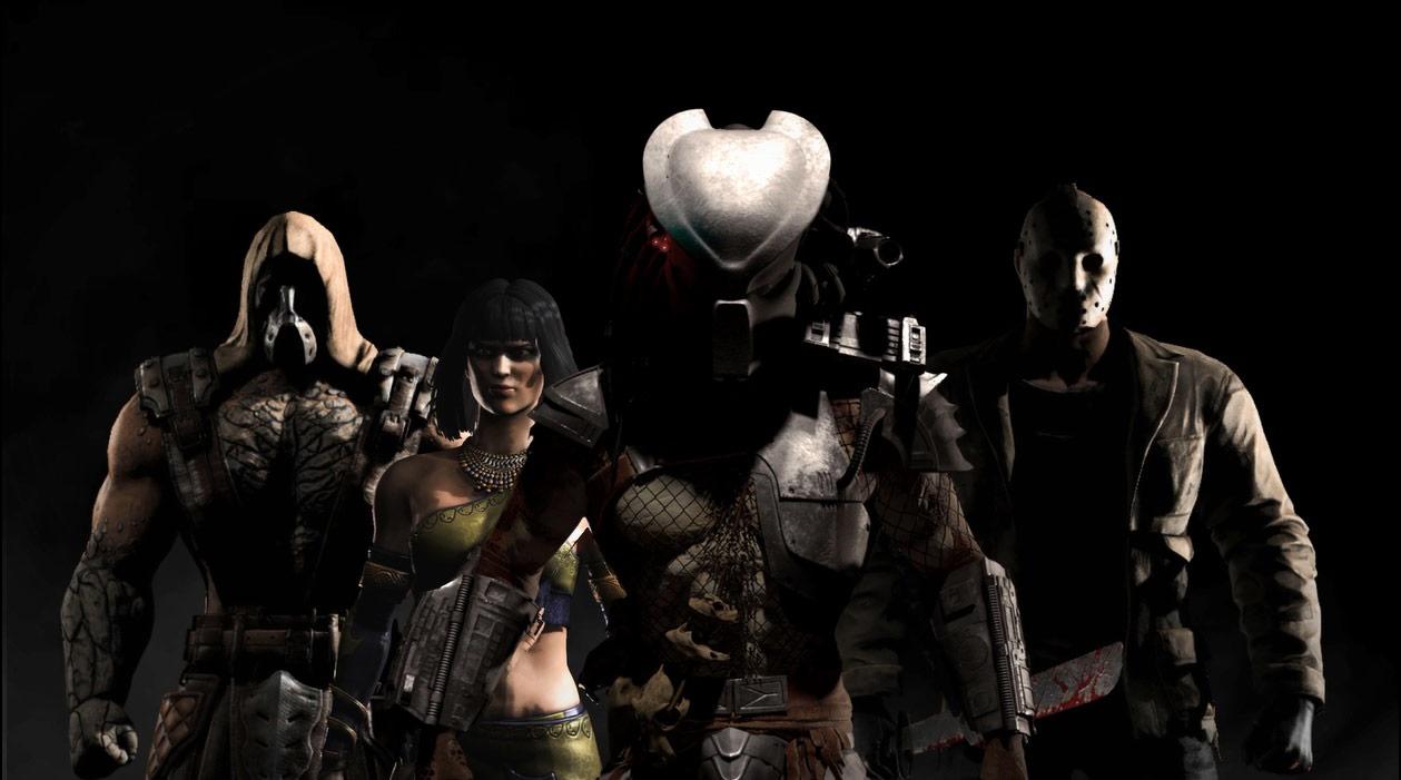 mortal-kombat-x-bonus characters
