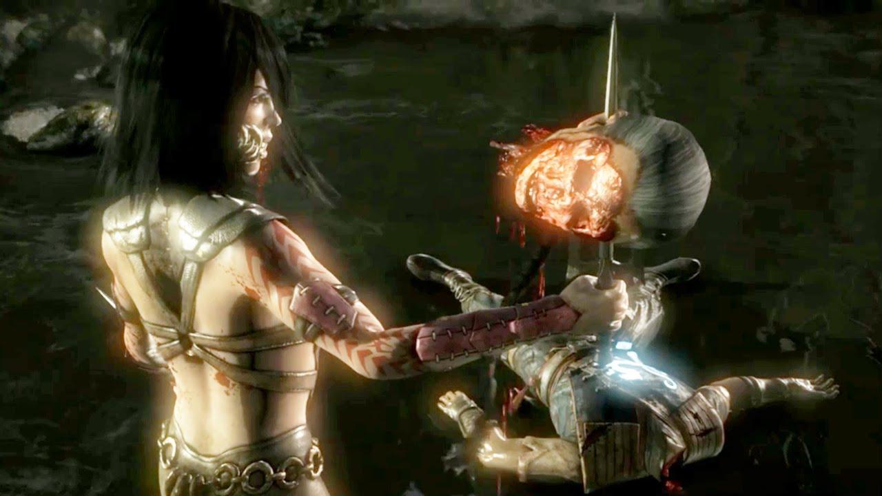 mortal-kombat-x-gameplay-fatality-mileena