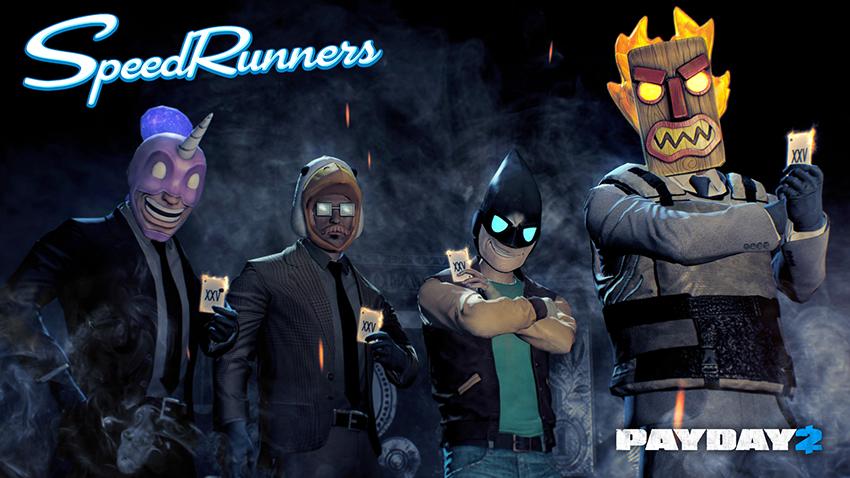 payday2_speedrunners