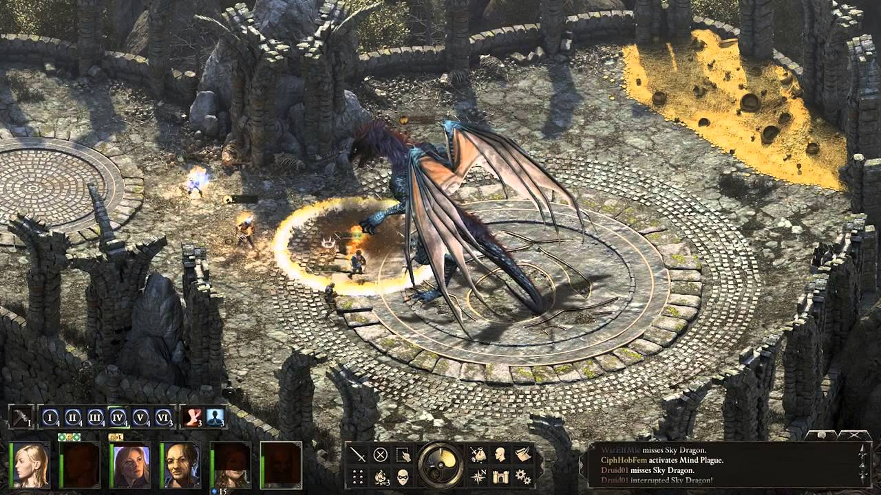 pillars-of-eternity-280315