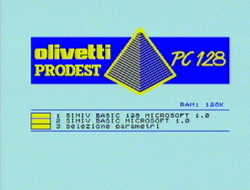 prodest_pc128 b