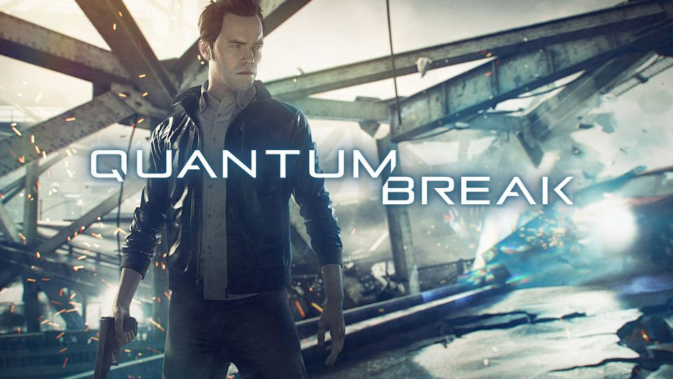 quantum break 090315