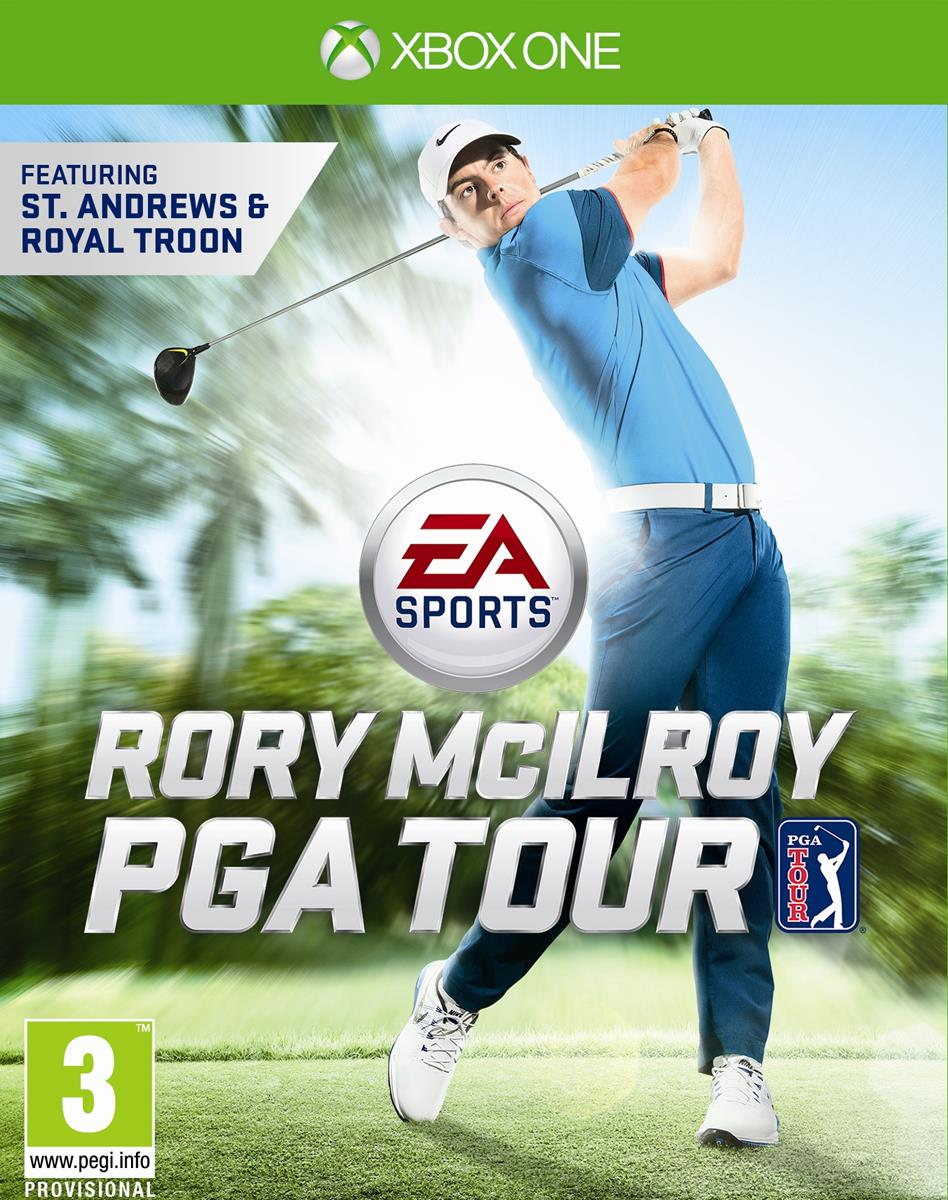 rory_pga_tour_box