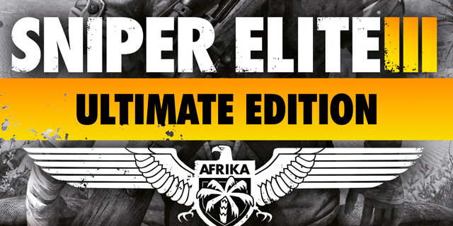 sniper-elite-III-ultimate-edition-uscita