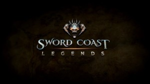 Sword Coast Legends: Community Pack One, trailer