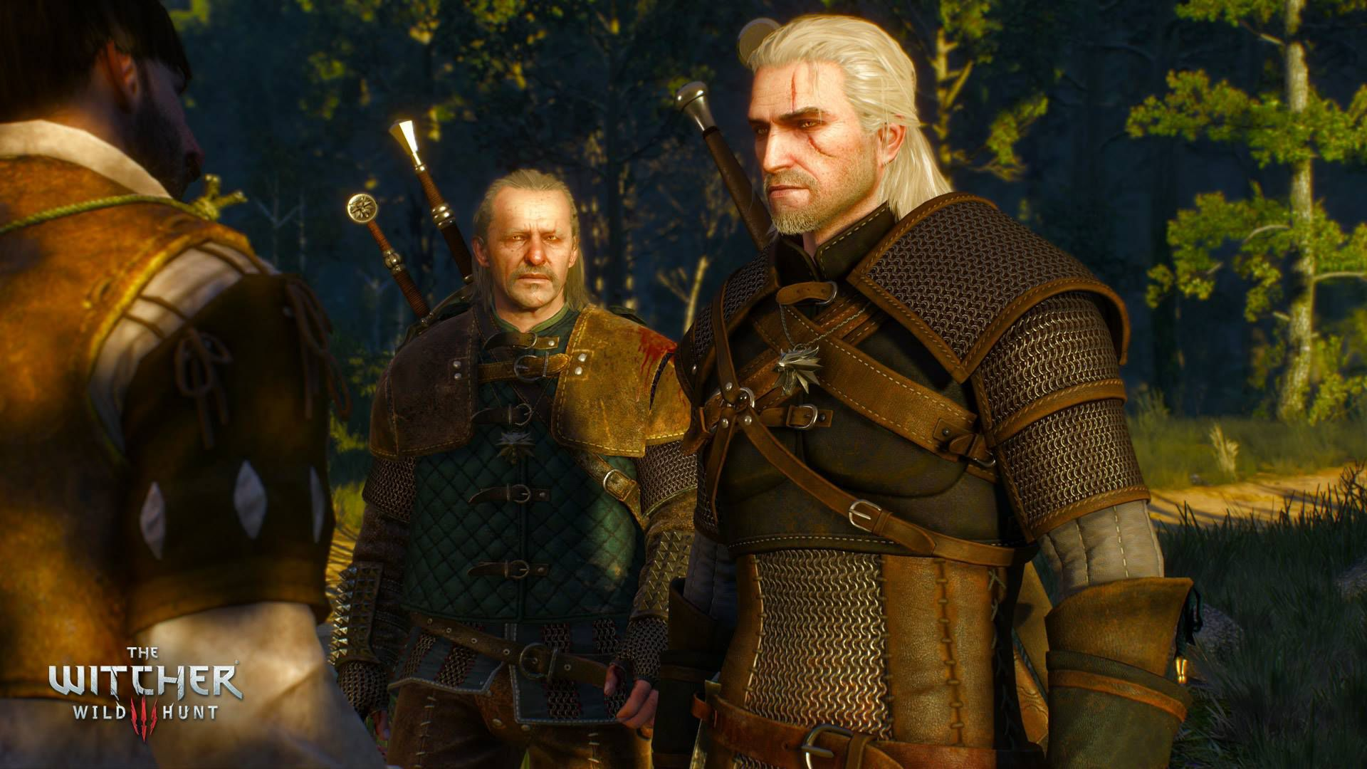 the-witcher-3-090315
