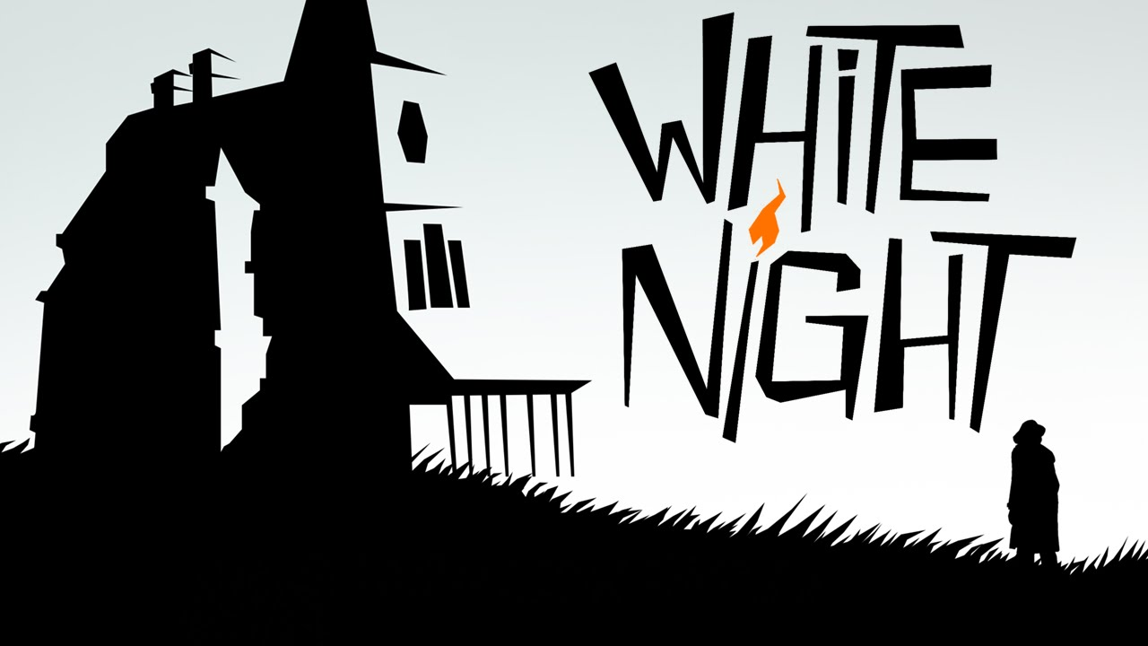 white-night-wallpaper