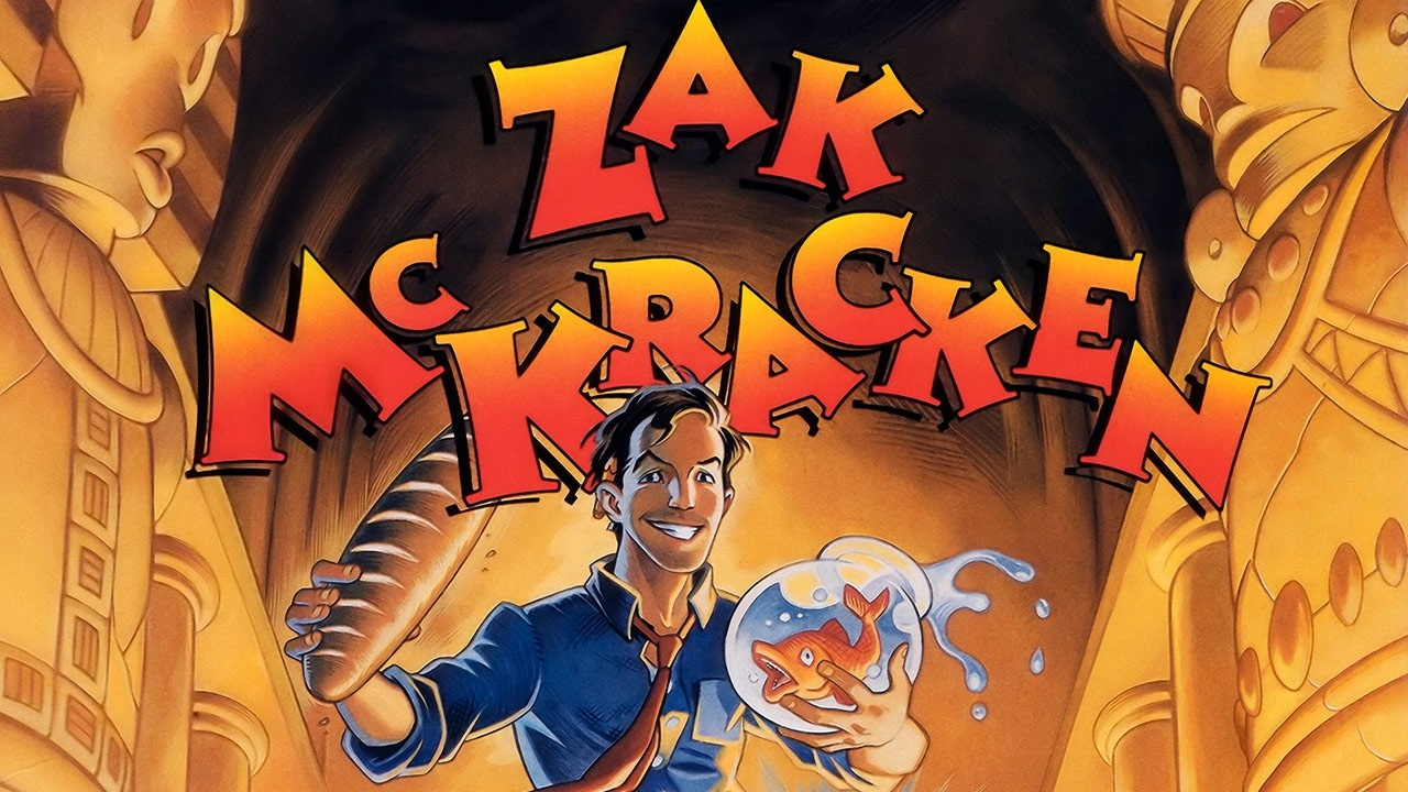 zak-mckracken-and-the-alien-mindbenders