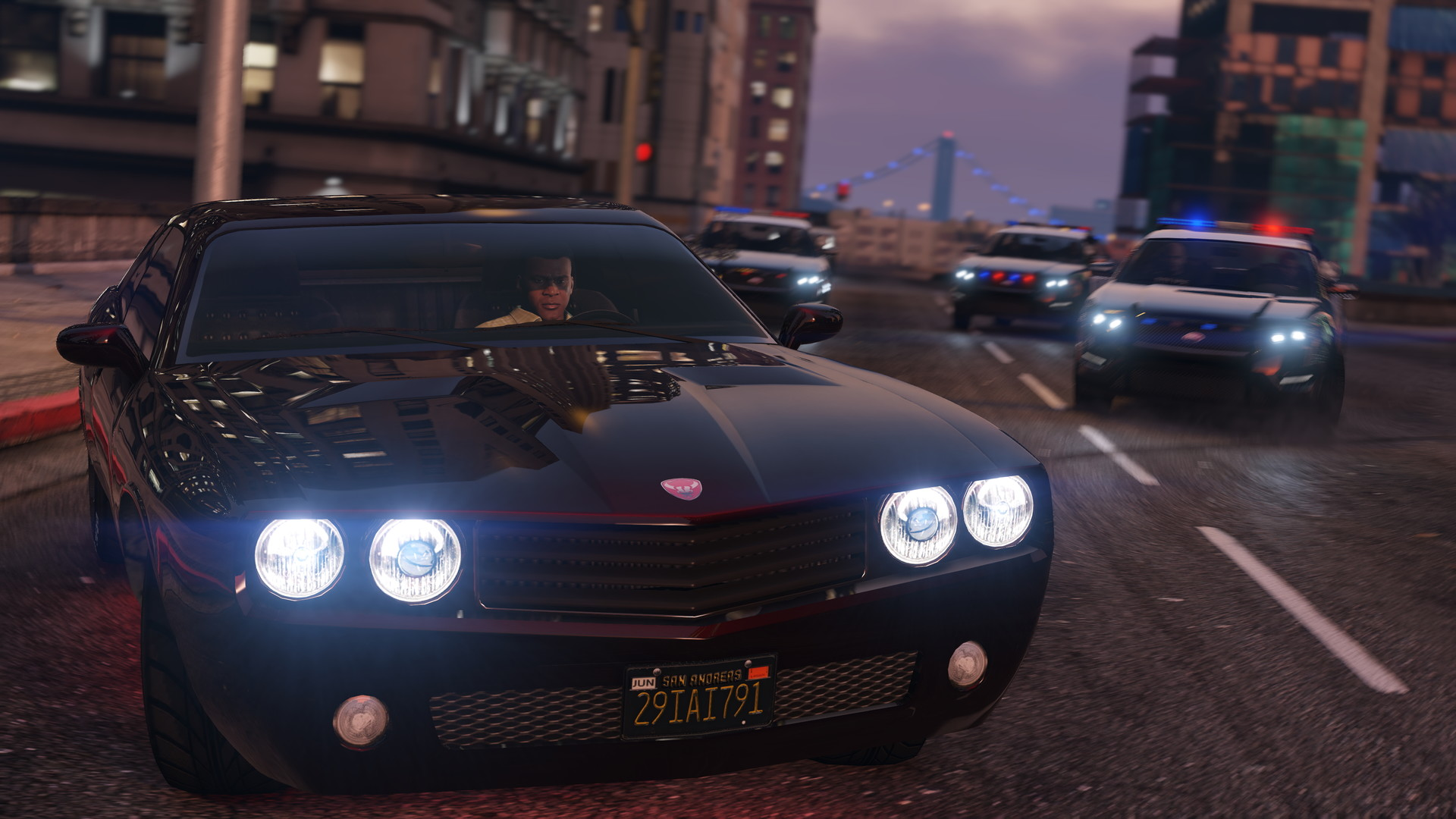 GTA V 0714 1