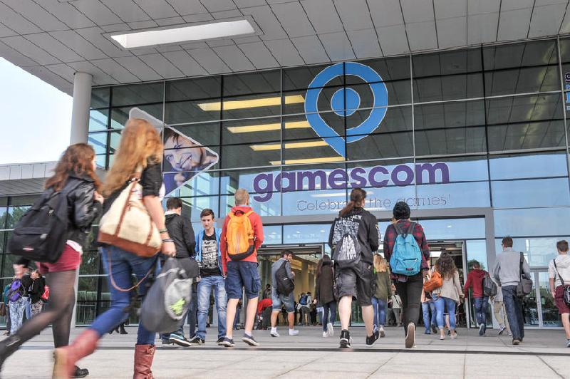 Gamescom 160415