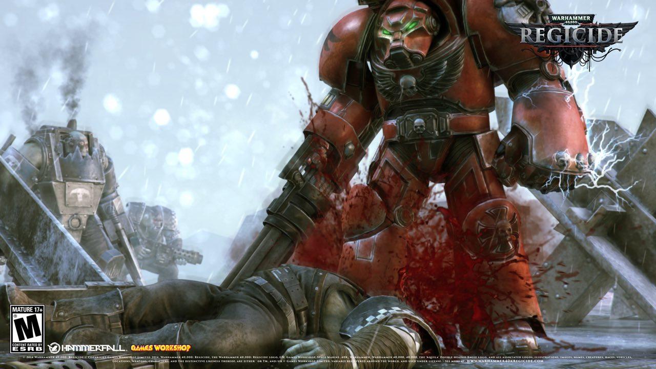Hammerfall_WH40k_Regicide