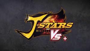 J-Star Victory VS+ esce a fine giugno, trailer d'annuncio