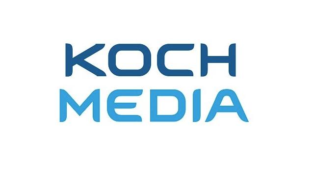 KockMediaLogo